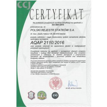 cert_aqap_pol_1.jpg
