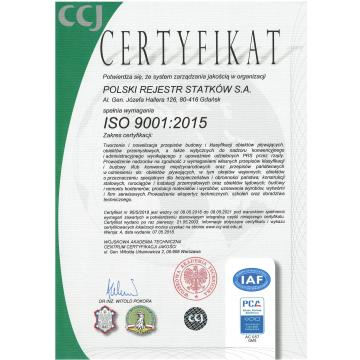 cert_iso_9001_pol_1.jpg