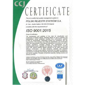 Certyficate ISO 9001.jpg