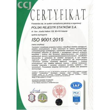 Certyfikat ISO 9001 B.jpg
