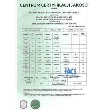 PRS SOC 2019 IACS CCJ-2.jpg