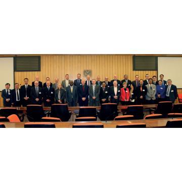 The inaugural meeting of IQARB.jpg