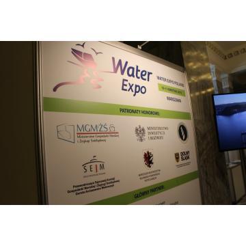 WaterExpo_PRS-01.jpg
